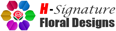 Fresno Florist | Signature Floral Designs | Fresno TX Flower Shop
